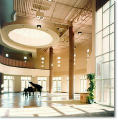 convention-center-in-st-george-utah