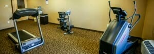 st.george-utah-hotel-amenities